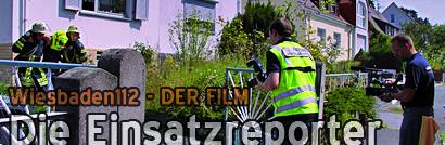 Wiesbaden112 - Die Einsatzreporter