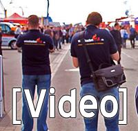 Video-Impressionen