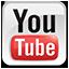 >YouTube