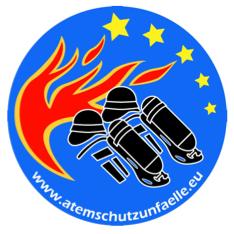 "Kongress ""Atemschutzunfaelle.eu LIVE 2011"" in Bruchsal"