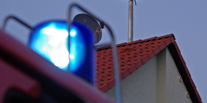 Sirenenprobe in Wiesbaden – Dienstag 19:00 Uhr