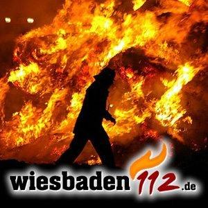 Wiesbaden112.de läuft auf neuem Server