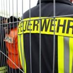 """Streit um Mehrarbeit bei der Berufsfeuerwehr: """"Klagewelle gegen die Stadt"""""""