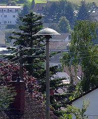 Sirenenüberprüfung im Wiesbadener Stadtgebiet – Dienstag 19:00 Uhr