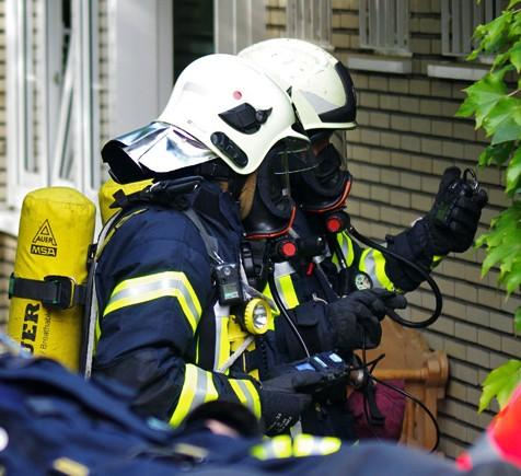 Kohlenmonoxid: Erneut Verletzte in Shisha-Bar