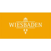 Berufsfeuerwehr Wiesbaden sucht Brandamtfrau/mann