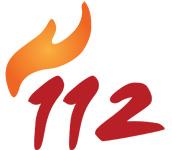 """11. Februar – Europäischer Tag des Notrufes """"112"""""""
