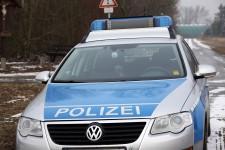 Streit zwischen Autofahrern eskaliert – Mit Gaspistole ins Gesicht geschossen