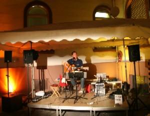 FF-Biebrich öffnet zum Biebricher Höfefest – Live-Musik & Tag der offenen Tür