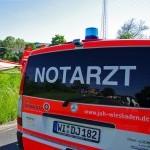 """Einführung der """"Standardisierten Notabfrage"""" – Notarzt-Einsätze drastisch gestiegen"""