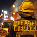 Berufsfeuerwehr Wiesbaden
