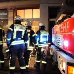 Feuerwehr Wiesbaden
