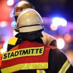 Freiwillige Feuerwehr Stadtmitte