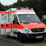 Rettungsdienst Wiesbaden