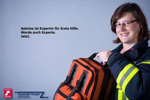 experte_eh_1600