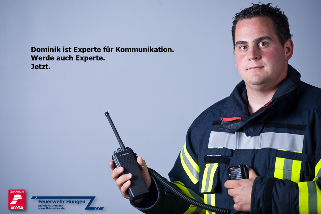 experte_kommunikation_1600