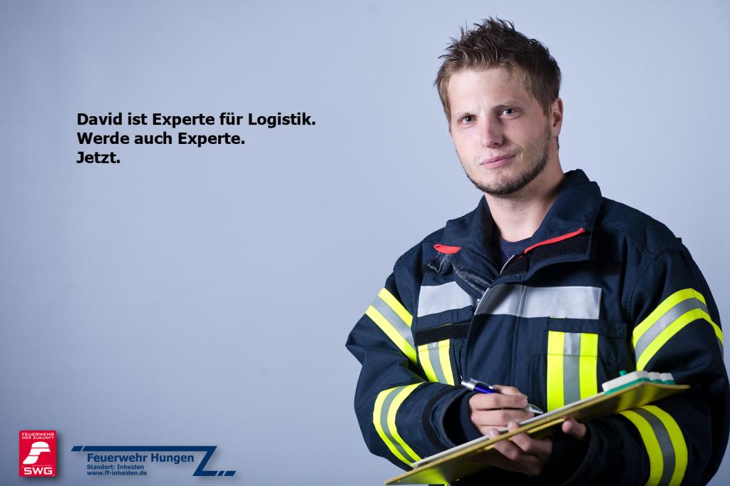 experte_logistik_1600
