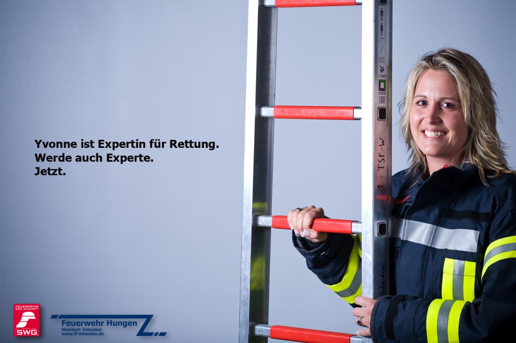 experte_rettung_1600