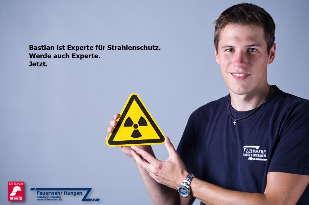 experte_strahlenschutz_1600