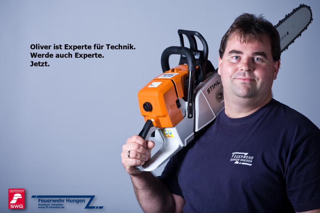 experte_technik_1600
