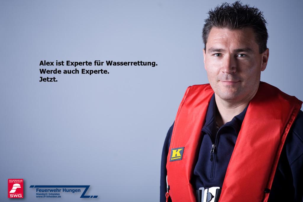 experte_wasserrettung_1600