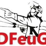 Deutsche Feuerwehr-Gewerkschaft
