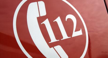 Zeugen gesucht: Erneut brennender Hochsitz in Idstein