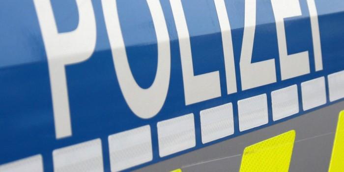 Radfahrer in Bad Schwalbach mit Teleskopschlagstock attackiert