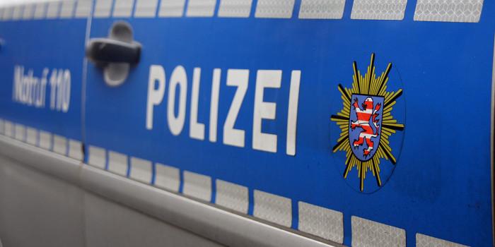 Serie von Brandstiftungen in Kelsterbach – Polizei sucht Zeugen