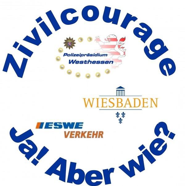 """Termine für 2014: Seminar """"Zivilcourage – Ja! Aber wie?"""""""