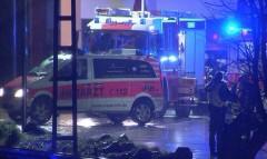 Tragischer Unfall am Bahnhof Kriftel: 10-Jähriger von S-Bahn erfasst