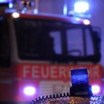 Brandserie in der Teplitzstraße aufgeklärt: 24-Jähriger festgenommen