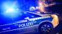 Wiesbadener Polizei kontrolliert falsche Polizisten