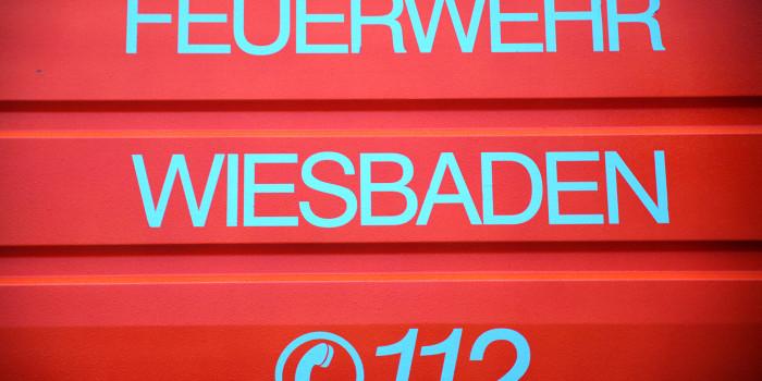 [Störung beseitigt] Notruf-Ausfall im Wiesbadener Stadtgebiet