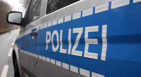 Brandstifterin in Kostheim festgenommen