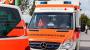 Drei Verletzte bei Verkehrsunfall auf der Boelckestraße