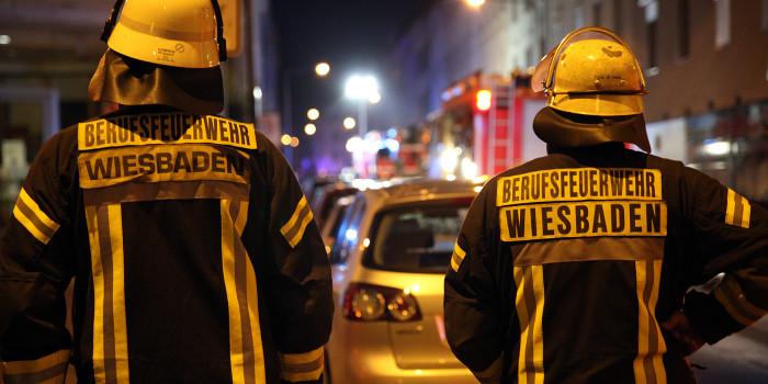 Magistrat spricht sich für die Ausgleichszahlungen an Feuerwehrleute aus