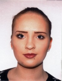 14-Jährige aus Mainz-Kostheim vermisst
