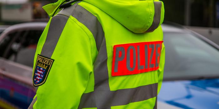 LKW Unfall auf der A3 – Ein Toter und vier teils Schwerverletzte