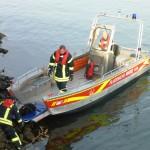 Foto: Feuerwehr Mainz