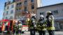 Zimmerbrand in Mainz-Kastel dank Rauchmelder schnell bemerkt