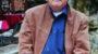 Hinweise gesucht: 55-jähriger aus Mainz Kastel vermisst