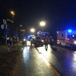Foto: Feuerwehr Nauheim