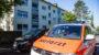 Frau bei Wohnungsbrand gestorben – Unbemerktes Feuer selbst erloschen