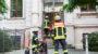 Reizgas: Atembeschwerden sorgen für Räumung der Hochschule