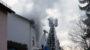 Wohnungsbrand in Rambach macht Mehrfamilienhaus unbewohnbar
