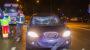 Fußgänger auf dem Kurt-Schumacher-Ring von Pkw erfasst