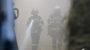 Übung: Feuer auf Sonnenberger Reiterhof – Drei Personen vermisst