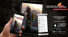 Keine Neuigkeiten mehr verpassen: Die Wiesbaden112-App jetzt für Apple und Android