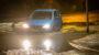 Starkregen sorgt für nächtlichen Großeinsatz der Wiesbadener Feuerwehr